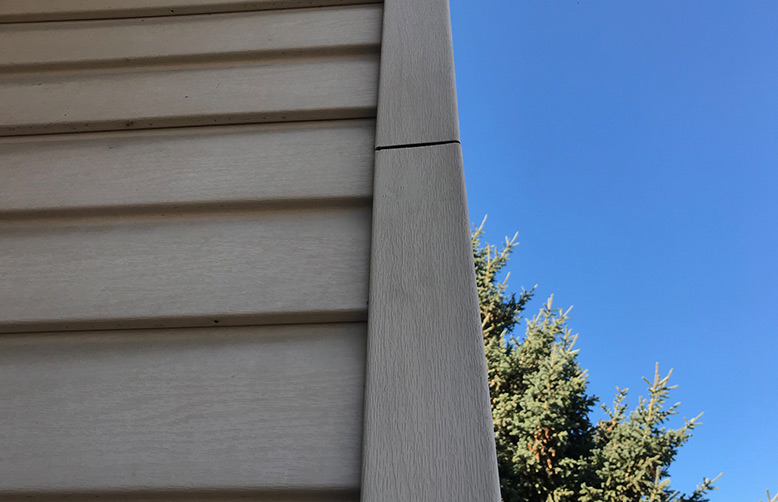 vinyl-siding-repair-after