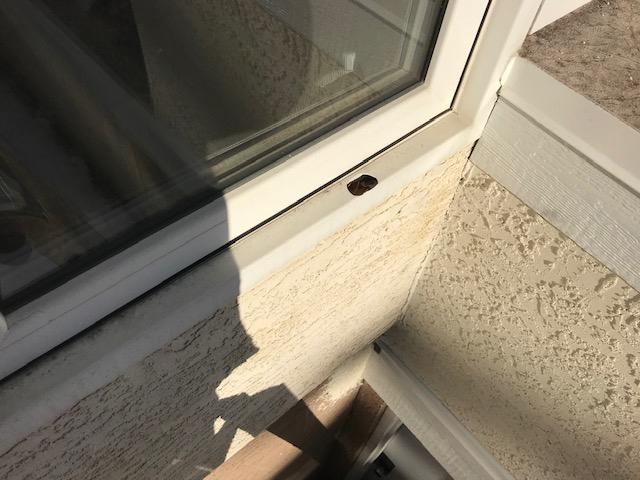 vinyl-window-repair