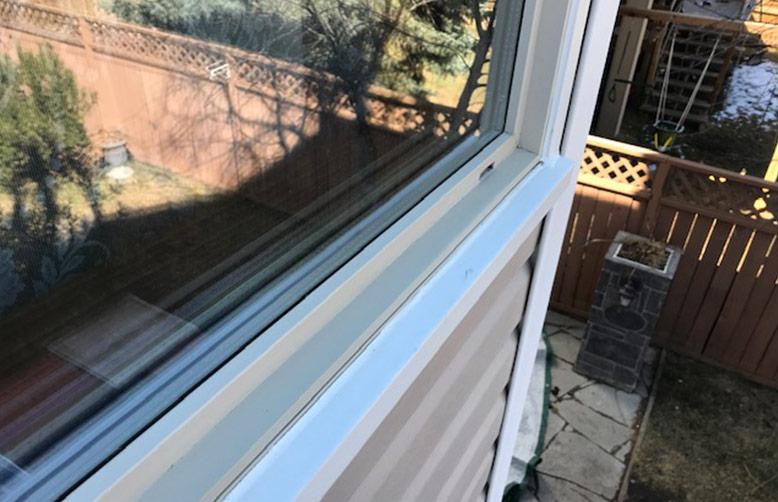 vinyl-window-repair-after-858