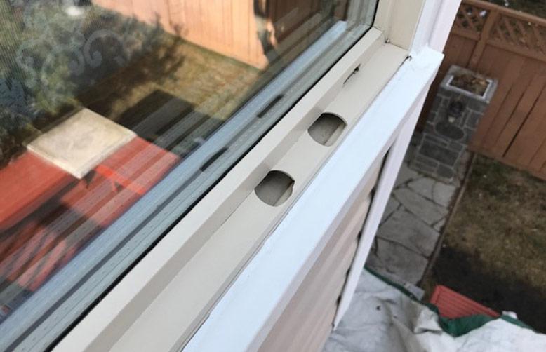vinyl-window-repair-before-858