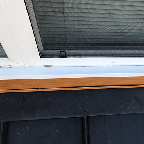 vinyl-window-repair-calgary1