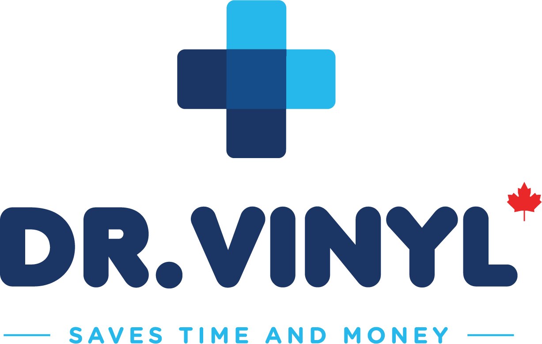 DrVinyl_Logo